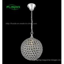 2013 Modern Crystal Chandelier & Pendant Lighting