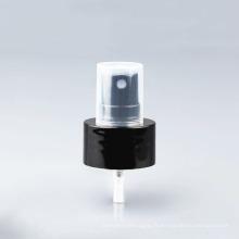 Pulvérisateur en plastique de vente chaud de parfum de 18mm de vente chaude de parfum de pulvérisateur (NS01)