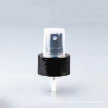 Cosmetic Plastic Spray Nozzle (NS01)