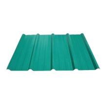Aluminium Roof Tiles For Sale