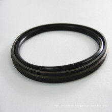 Piston Seal Application in Standard Cylinders Seals