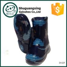 tacones altos sex china sexy imagen mujer botas de vaquero baratas C-705