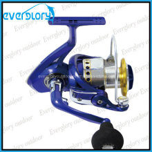 Good Performance and High Strength Spinning Reel