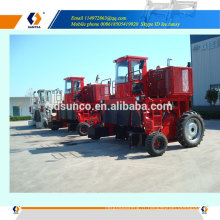 Machine de Turt Compost ZF950
