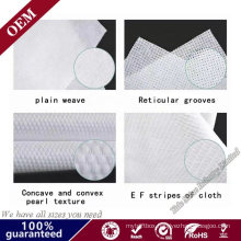 High-Quality Best-Selling PP Spunbond Non-Woven Fabric Paddle Non-Woven Fabric