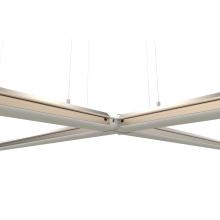 Светодиодная лампа с функцией простого подключения