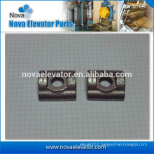 Elevator Forged Clips
