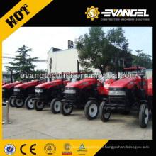 Lutong ж Китай дешевые сельскохозяйственный трактор 4х4 30ЛОШАДИНАЯ сила LT304