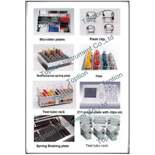 Discount most advanced latest thermo air bath shaker incubator