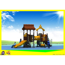 2015 popular Outdoor amusement products sale for kids