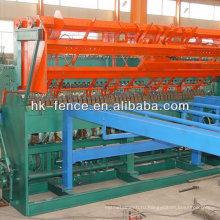 Горячая Распродажа 2500мм сварные сетки машины производственная линия