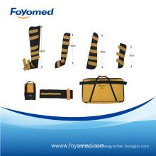 Hot Sale Medical Splint/ Cervical Collar