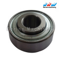 204RY2, 204FREN, 204FVMN, AA21480, GP822-011C,  IH1268017C91 Special Agricultural Bearing