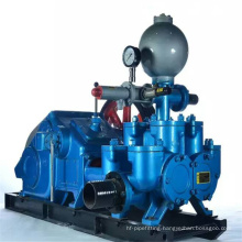 BW850/2 Model Piston Mud Pump For Drilling Rig Use