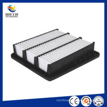 High Quality Auto Engine Pleated Air Filter