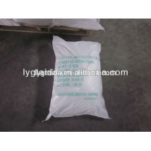 food grade Calcium citrate manufacturer