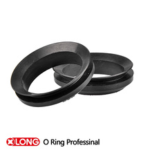 Vs V Rings Seal Rubber for Sale