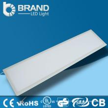China fornecedor novo design quente venda melhor preço ce frameless levou painel luz