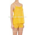 2017 girls hot sale wholesale sleepwear overroll nightwear
