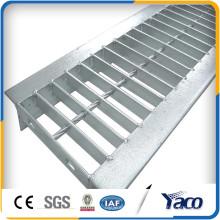 Цена по прейскуранту завода ГУ Тип обложки кювет стальной решетки