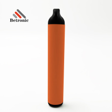 Betronic Wholesale Logo Custom Logo Vaporizer Vape Pen Battery