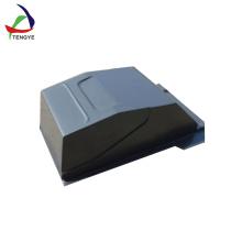 OEM/ODM Vacuum Forming Golf Cart Shell