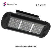 New 120W CREE/Seoul LED High Bay with CE RoHS