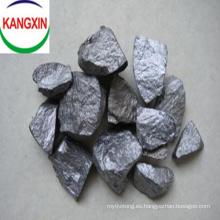 Nitruro caliente del ferrocromo de la venta del mejor precio de la pureza elevada para la fabricación de acero