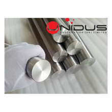 Gr5 titanium alloy tube
