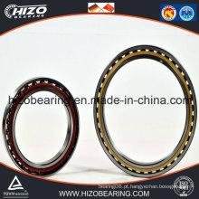 Rolamento de esferas de seção fina de cerâmica rolamento fábrica (618/710, 618 / 710M)