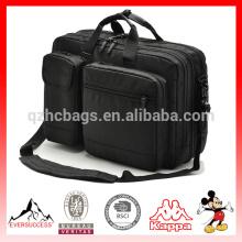 maletas para homens com compartimento (HCT0008)