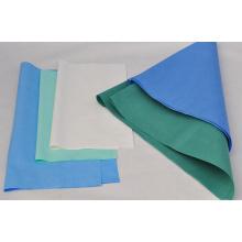 хорошего качества стерилизации креповая бумага для упаковки