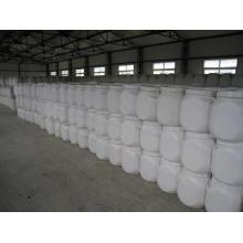 Hypochlorite de calcium 70 % de forme granulaire