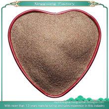 Abrasive Garnet Sand Grit 20/40 Mesh