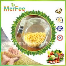 Mcrfee 100% Water Soluble NPK Fertilizer 10-28-10
