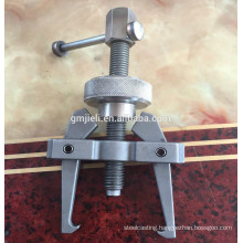 High quality precision casting Fixde Parts