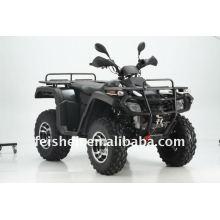 ATV 4WD 300CC