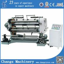 Wfq Automatic Slitting Machine en venta en es.dhgate.com