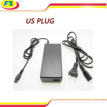 42V 2A Battery Charger Electric Scooter Battery Charger