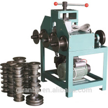 HHW-G76 Square Pipe Bending Machine