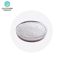 Hot Sale HPEG Polycarboxylat Superplasticizer