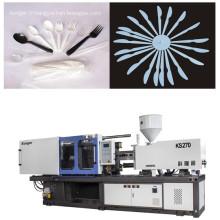 Machines(70t-1100t) de moulage par Injection automatique