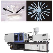 Machines(70t-1100t) de moldagem de injeção automática