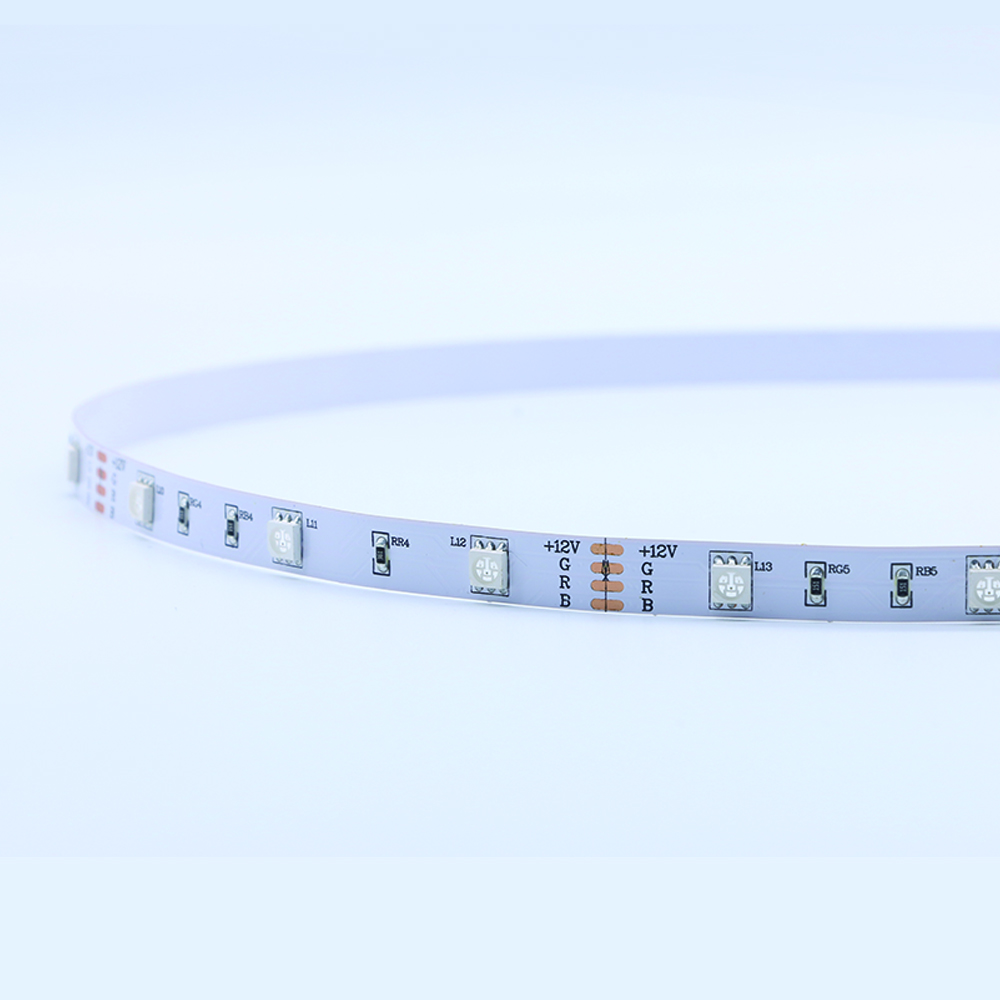 Led Strip5050 Ip20