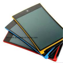 Boogie Board 8.5-Inch LCD Writing Tablet, Anti-Broken Ewriter Memo Pad