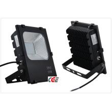 Luz de inundación al aire libre de la prenda impermeable IP65 LED de la MAZORCA del CREE del alto lumen 200W