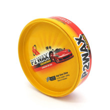 Lattina per imballaggio Carnauba Wax Small