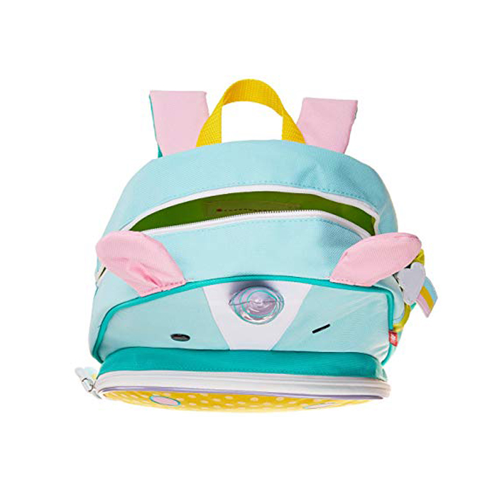 Unicorn School Backpack 2