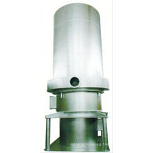2017 JRF series hot air furnace, Coal fuel 95 efficient furnace cost, cheappest hot air furnace