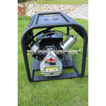 High pressure pump cheap mini pcp air compressor